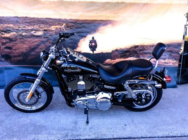 Welcome to Oliver's Motorcycles Moorooka, Brisbane QLD
