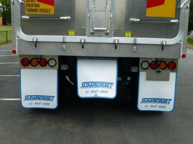 2018 Freightliner Coronado Coronado 114 34 White