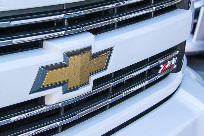 18 Chevrolet  SILVERADO LTZ CUSTOM SPORTS EDITION