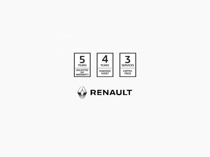 2018 RENAULT TRAFIC 103KW X82 MERCURY LWB BUSINESS