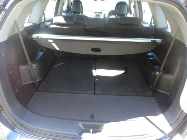 2014 Kia Sorento Si XM MY14 4X4 On Demand Glittering Metal