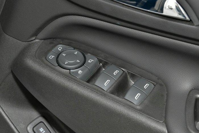 2018 Holden Equinox LTZ-V EQ MY18 PEPPERDUST