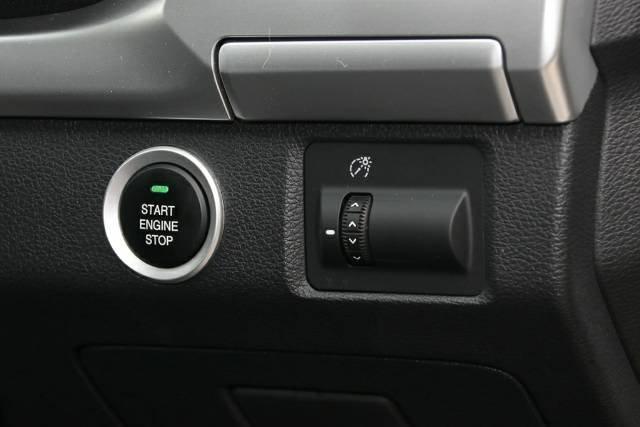 2018 LDV T60 LUXE SK8C 4X4 Dual Range BLANC WHITE