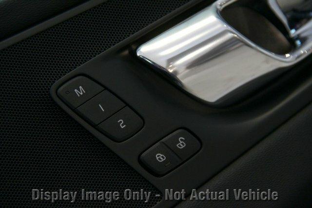 2018 Volvo XC60 D5R-Design MY19 Osmium Grey