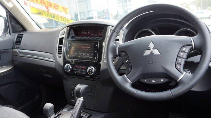 1/10/2018 Mitsubishi