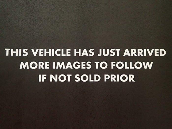 2018 Mitsubishi Outlander ES ZL MY19 4X4 On Demand Grey