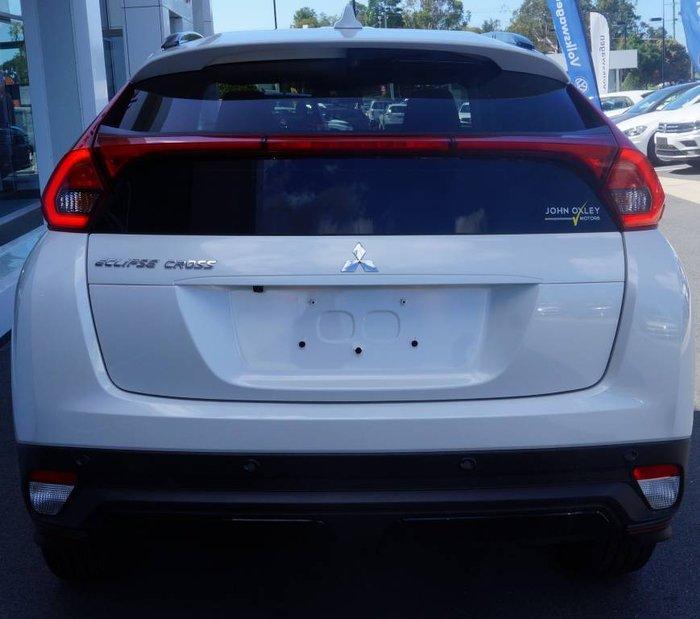 1/11/2018 Mitsubishi