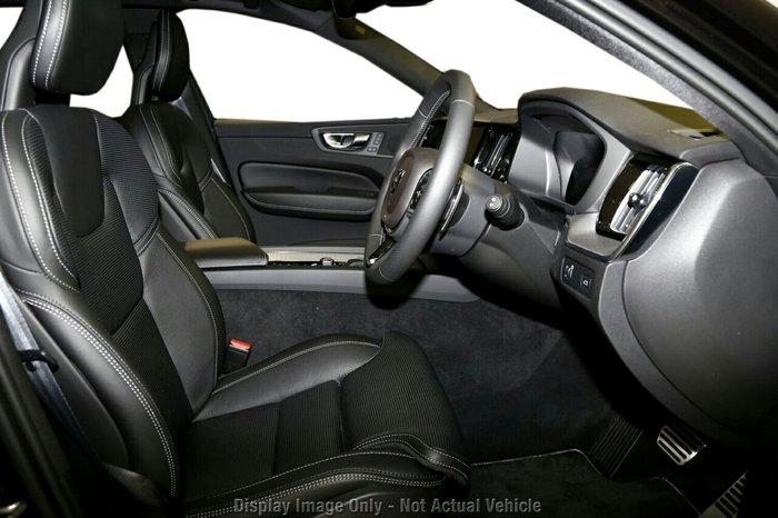 2018 Volvo XC60