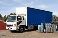 0 Fuso Fighter