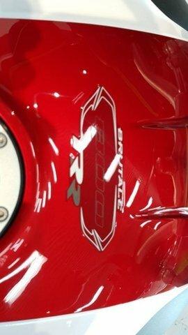0 MV AGUSTA 2015 MV AGUSTA 800CC BRUTALE 800 RR RED