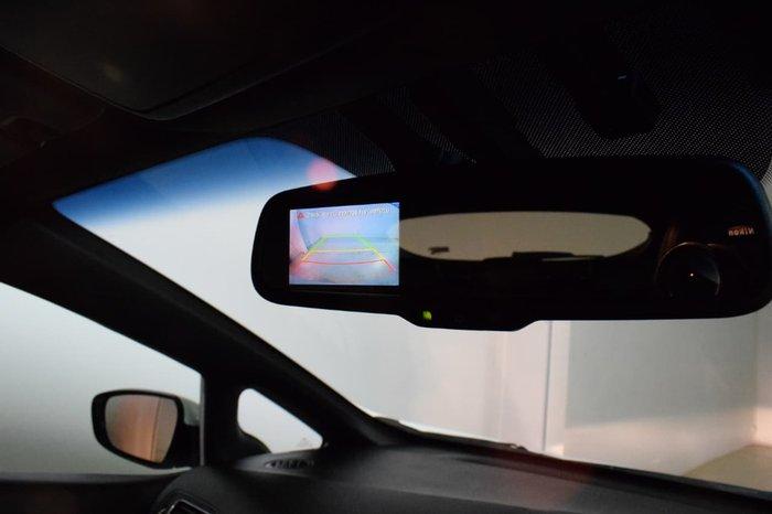 2014 Kia pro_cee'd GT JD MY15 White