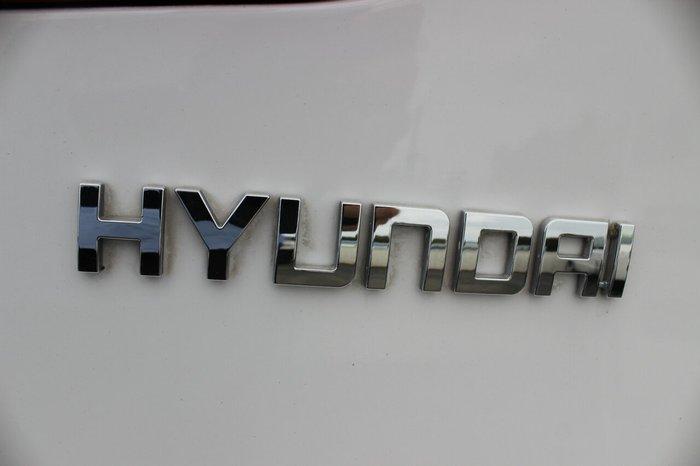 2012 Hyundai i30