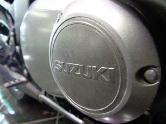 2009 Suzuki GS500F (FULL FAIRING) Black