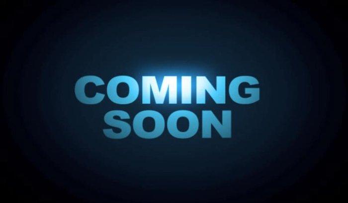 2012 HOLDEN CAPTIVA 7 SX (FWD) CG SERIES II SILVER