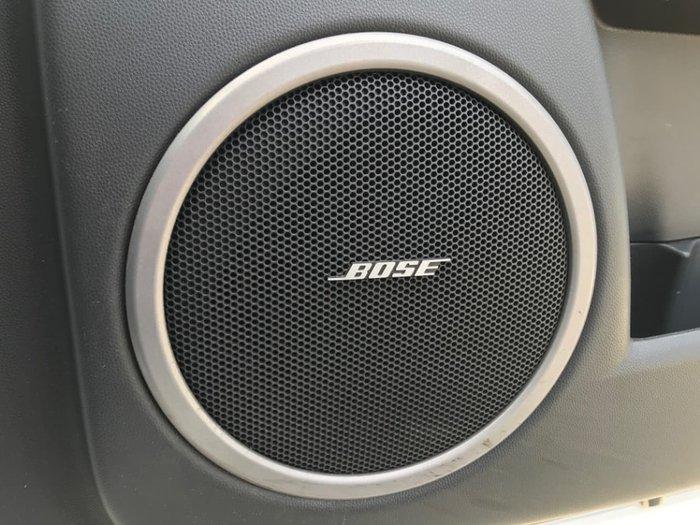 2007 Mazda 3 SP23 BK Series 2 White