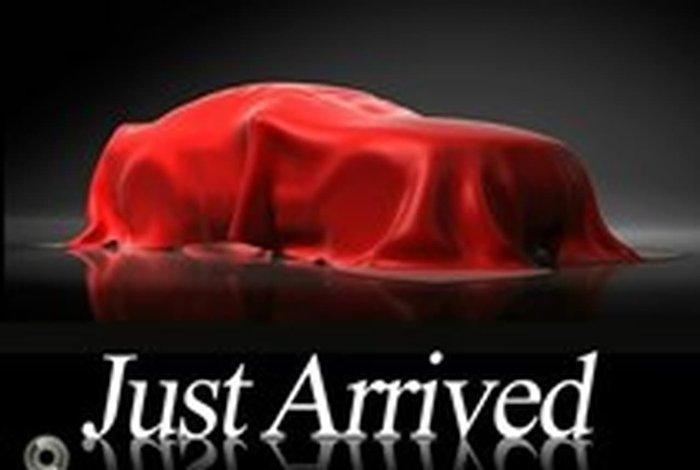 2014 Hyundai ix35 SE Series II MY15 Red