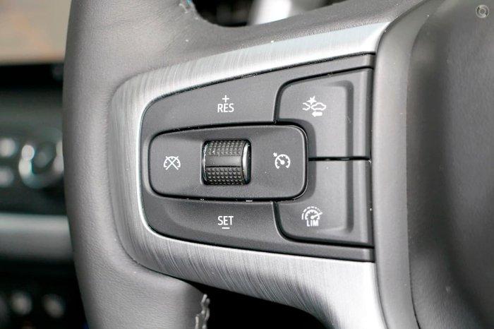 2019 Holden Acadia LTZ-V AC MY19 4X4 On Demand Grey