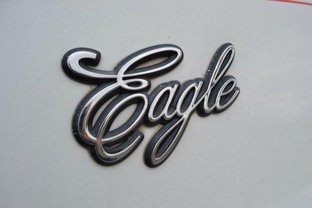 2010 International 9200 Eagle