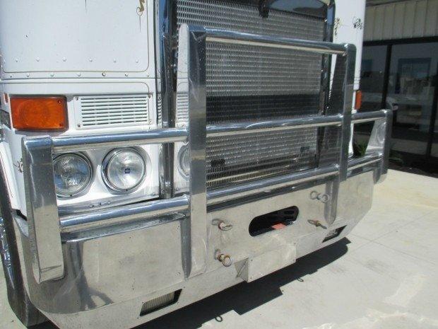 2012 Kenworth K108 2012 REG - AMAZING VALUE