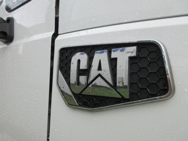2010 CAT CT610 CT610
