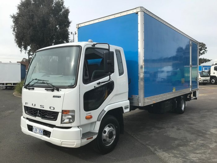 2013 Mitsubishi Fighter 1024 1024 PANTEC WHITE