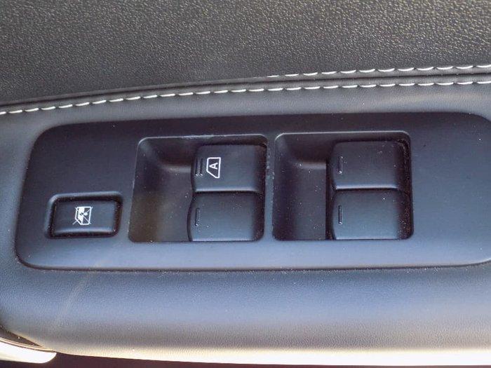 2011 Nissan Dualis Ti J10 Series II MY10 4X4 On Demand Grey
