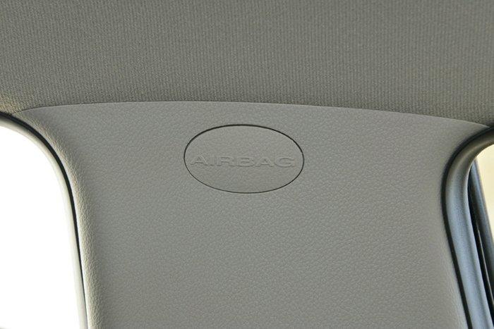 2018 Holden Captiva LTZ CG MY18 4X4 On Demand SUMMIT WHITE