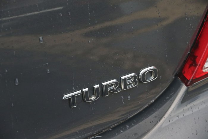 2012 Opel Insignia Select IN Grey