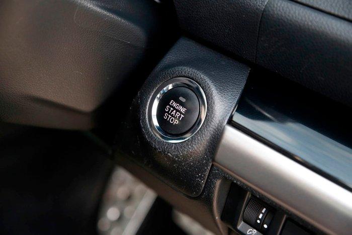 2016 Subaru Liberty 3.6R 6GEN MY16 Four Wheel Drive White