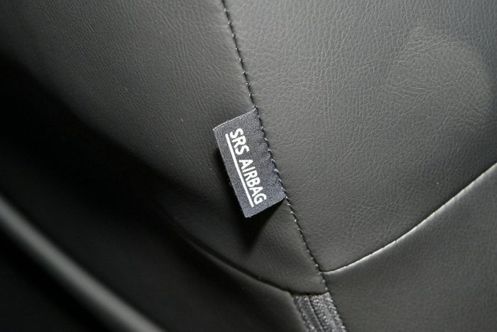 2017 Nissan X-TRAIL Ti T32 Series II 4X4 On Demand BRILLIANT SILVER