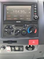 2019 Isuzu NLR 45-150 Manual Tipper