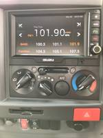 2019 Isuzu NNR 45 150 MWB TRAYPACK