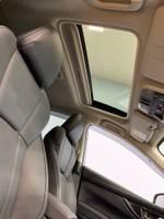2019 Subaru Impreza 2.0i-S G5 MY19 Four Wheel Drive Silver