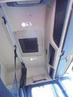 2018 Mercedes-Benz 2663 L-Cab StreamSpace White