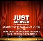 2013 Hyundai Santa Fe Highlander DM MY13 4X4 On Demand Black