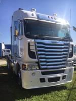 Freightliner Argosy 101