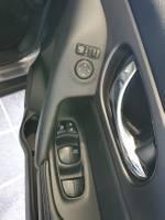 2015 Nissan X-TRAIL ST-L T32 4X4 On Demand Grey