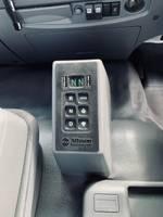 2019 Isuzu FYJ 300-350 XLWB Auto
