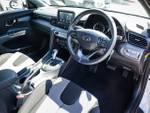 2019 Hyundai Veloster JS MY20 White