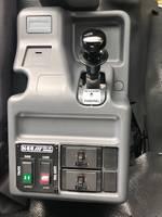 2018 Isuzu FVY 240-300 AUTO MWB NEE/// 15T TIPPER WHITE