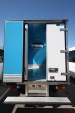 2019 FUSO CANTER 515 FRIDGE +2 YEAR FREE SERVICING 2019 PLATED TRUCKS* null null null