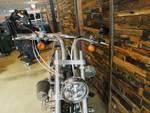 0 Harley-Davidson 2013 HARLEY-DAVIDSON 1200CC XL1200V (SEVENTY-TWO) Coloma Gold Flake
