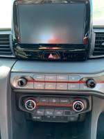2019 Hyundai Veloster Turbo Premium JS MY20 White