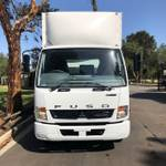 2019 FUSO FIGHTER 1024 MANUAL.TAUTLINER INCREDIBLY FROM $257/W**+ ORC null null null