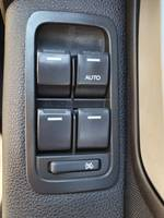 2009 Ford Territory TX SY Blue