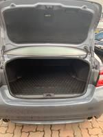 2016 Subaru Liberty 3.6R 6GEN MY16 Four Wheel Drive Grey