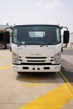 2019 Isuzu NNR 65-150 Traypack