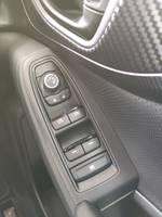 2019 Subaru XV 2.0i Limited Edition G5X MY19 Four Wheel Drive Silver