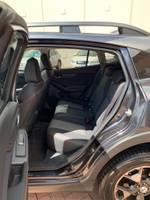 2019 Subaru XV 2.0i Premium G5X MY19 Four Wheel Drive Grey