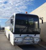 BCI FLEETMASTER Coach